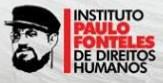 Instituto Paulo Fonteles de Direitos Humanos