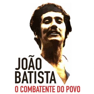 batista+2[1]