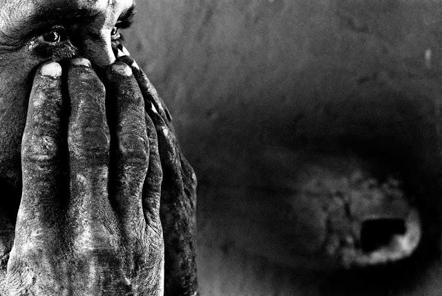 Lúcio Flávio Pinto: A destruição da Volks na Amazônia