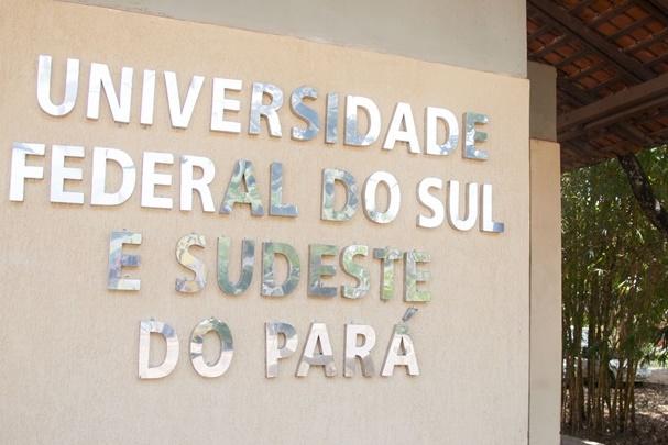Chagas Filho: Governo Temer vai inviabilizar a Unifesspa em 2017