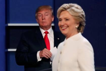 Lucas Fontelles: A derrota de Hillary e os ensinamentos de Gramsci