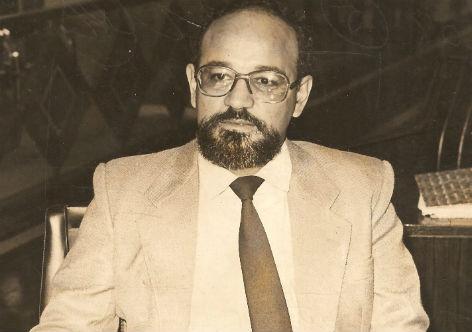 Lelio Costa: Paulo Fonteles: 30 anos vivo na memória e na luta do povo
