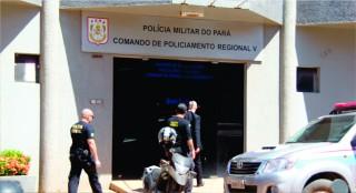 PAU D'ARCO: Justiça decreta prisão de 13 policiais que participaram da operação na fazenda Santa Lúcia