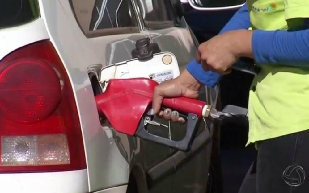 Redução de preço dos combustíveis pode não chegar ao consumidor no Pará, diz o Dieese