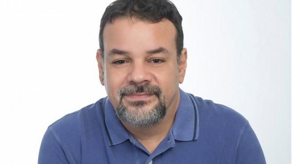 """Morre ativista que já nasceu preso pela ditadura: """"Não havia algemas para os meus pulsos"""""""