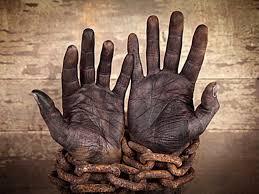 Heide Castro: O trabalho escravo contemporâneo no sudeste paraense; uma análise das sentenças criminais