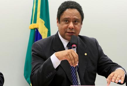 Orlando Silva: Reforma Trabalhista não vai gerar empregos!