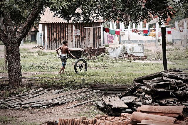 Justiça de Marabá decide despejar 2,8 mil acampados do MST no sul do Pará