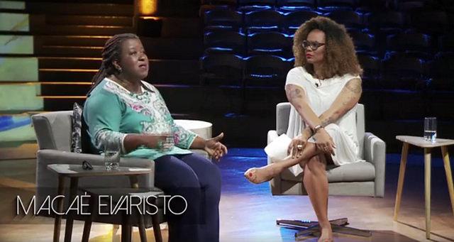 TVT estreia programa para debater dilemas da realidade brasileira