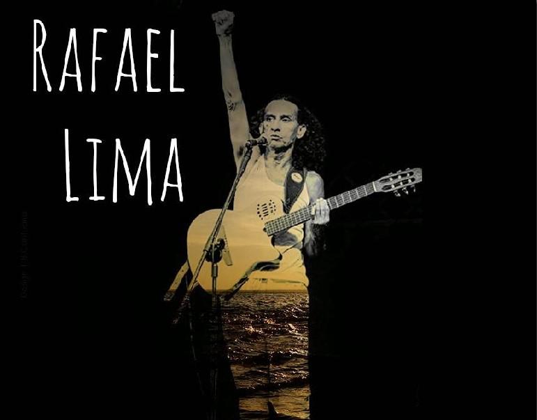 Rafael Lima: depoimento sobre a dor da perda de Paulinho Fonteles