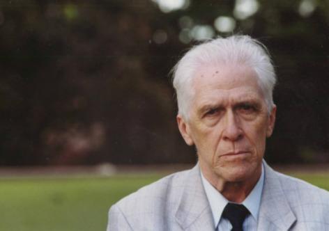 Morre na Alemanha o cientista político e historiador Moniz Bandeira