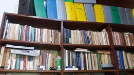 Projeto de pesquisa e extensão resgata memória do comunista Paulo Fonteles