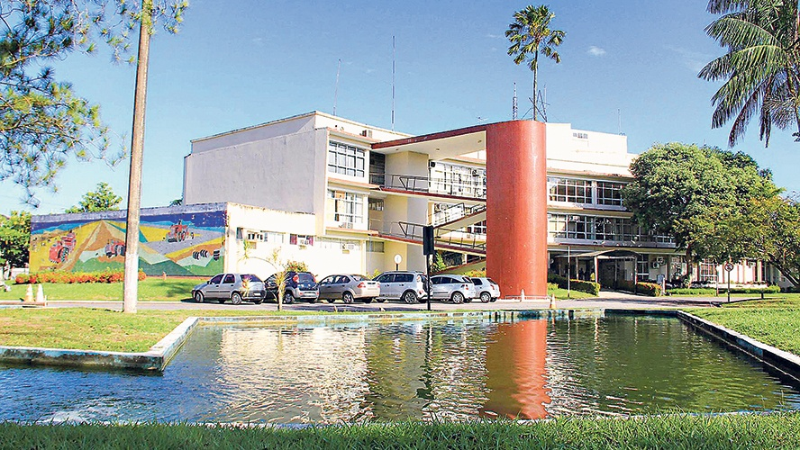 MP recomenda cancelamento de licitações do Governo Jatene