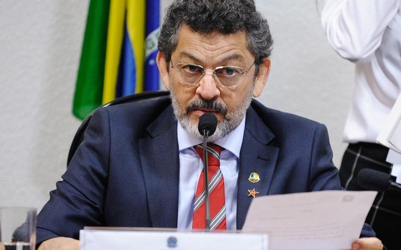 Marabá perde aquisição de dez leitos de UTI Neonatal