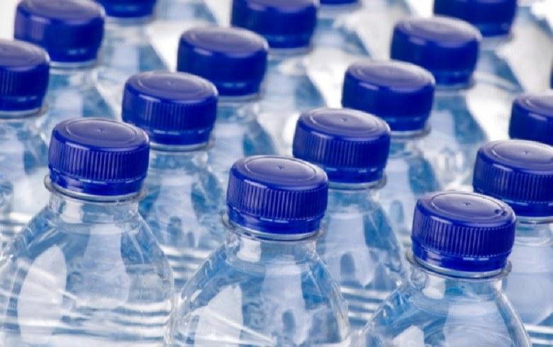 Para especialista da UFSC, privatização da água ganha espaço na agenda nacional
