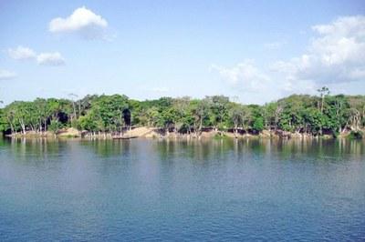 Em ação, MPF cobra na Justiça que governo do Pará entregue barcos a extrativistas