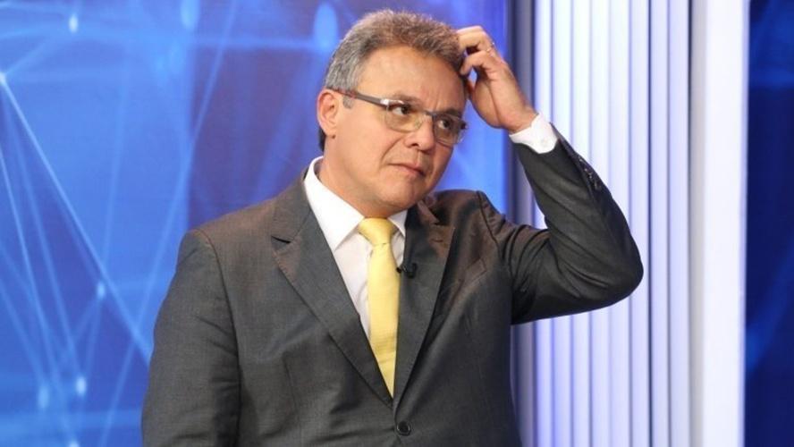 Justiça barra aumento de IPTU proposto por Zenaldo