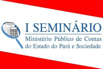 Seminário vai apresentar trabalho do Ministério Público de Contas do Estado