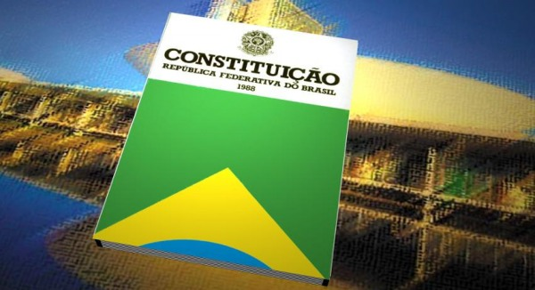 Aldo Arantes: Por que querem liquidar a Constituição de 1988?