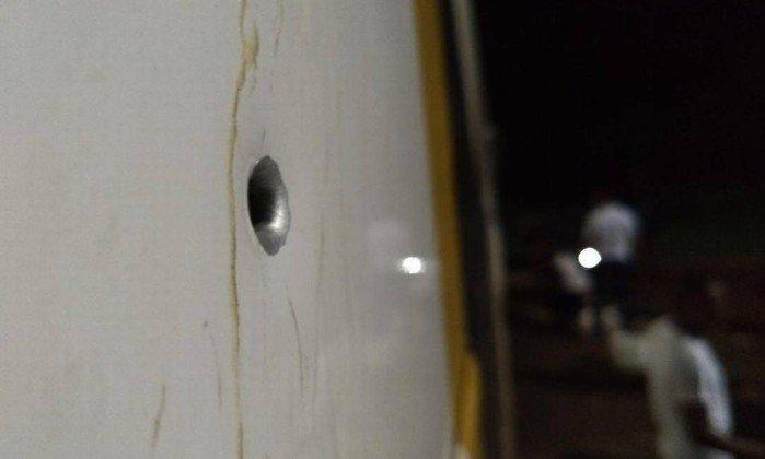 Grupos de Whatsapp planejam ataques contra Caravana; confira conversas