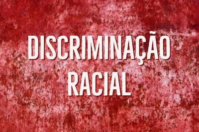 MPF acusa afiliada da Band no Pará de discriminação racial