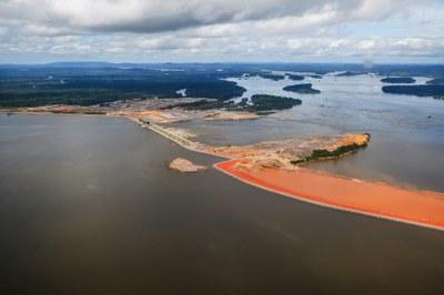 #ABRILindigena: Tribunal mantém anulação de acordo da Eletrobrás com empreiteiras para estudos de Belo Monte