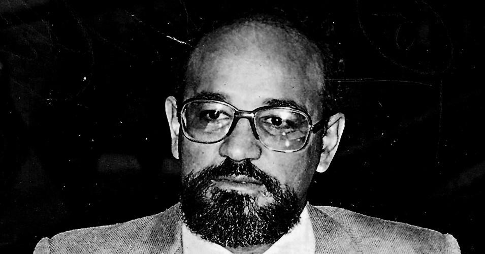 Livro refaz trajetória do advogado e militante Paulo Fonteles