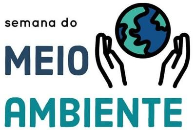 UTILIDADE PÚBLICA: MPF convida escolas da rede municipal de Belém a participarem de concurso de boas práticas ambientais