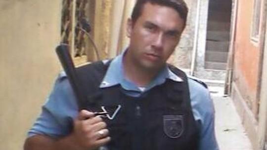 Morre PM Josias Favacho baleado em Ananindeua e polícia prende mulher que pilotava moto usada no crime