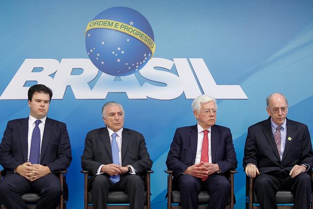 Petrobras acelera privatização e já soma R$ 27,2 bi em ativos vendidos