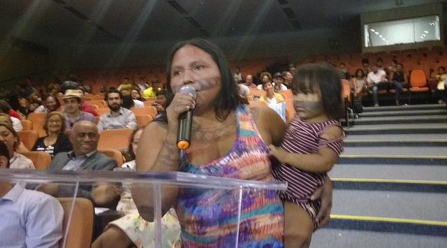 Audiência pública no Pará expõe incapacidade do governo em resolver conflitos rurais