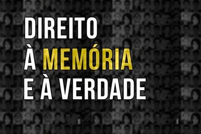 PFDC participa de missão em busca de informações sobre mortos e desaparecidos políticos na região do Araguaia
