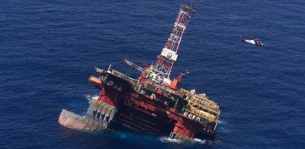 Haroldo: Rever a política de preços da Petrobras, urgente