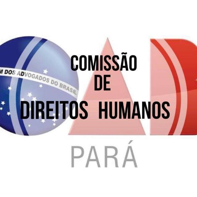 """OAB – PA e Instituto Paulo Fonteles fecham parceria para o """"Agosto Resistente"""""""