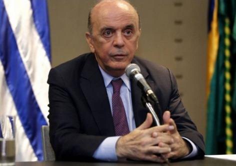 Projeto de José Serra em 2010 já prometia entregar o pré-sal