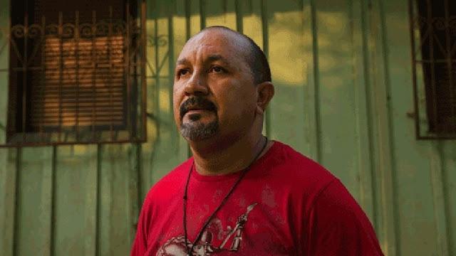 STJ concede habeas corpus ao padre José Amaro e Prelazia do Xingu emite Nota Oficial