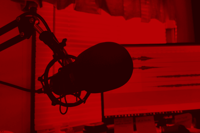 MPF investiga ofensas racistas contra índios Warao em programa de rádio em Belém (PA)