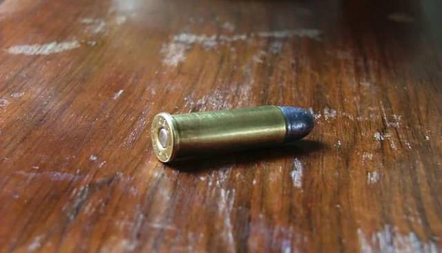 VIOLÊNCIA AGRÁRIA: Liberação de porte de armas no campo é carta branca para matar, afirma indígena