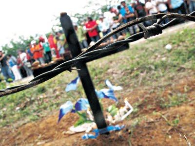 CPT: Violência no campo cresce e três mortes são registradas na última semana