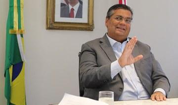 SEM MORDAÇA: Flávio Dino decreta liberdade de opinião e pensamento nas escolas do Maranhão