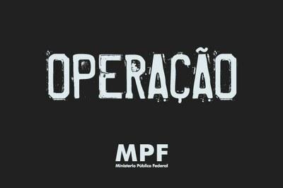 Iniciada segunda fase da operação Forte do Castelo que investiga corrupção na prefeitura de Belém (PA)