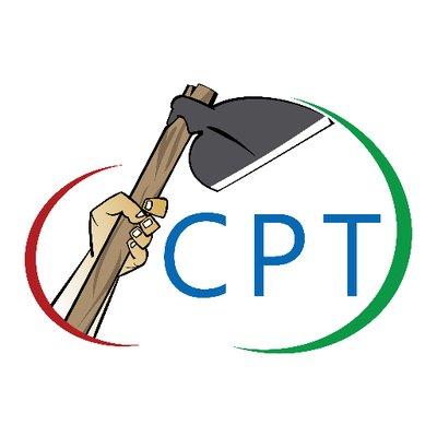 CPT Santarém e Itaituba (PA) divulgam Nota sobre assassinato de Gilson Temponi
