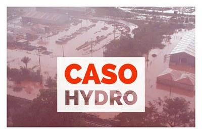 Atendimento e cadastro de atingidos pelos vazamentos em Barcarena é responsabilidade da empresa